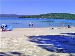 Jazine  Plaža
