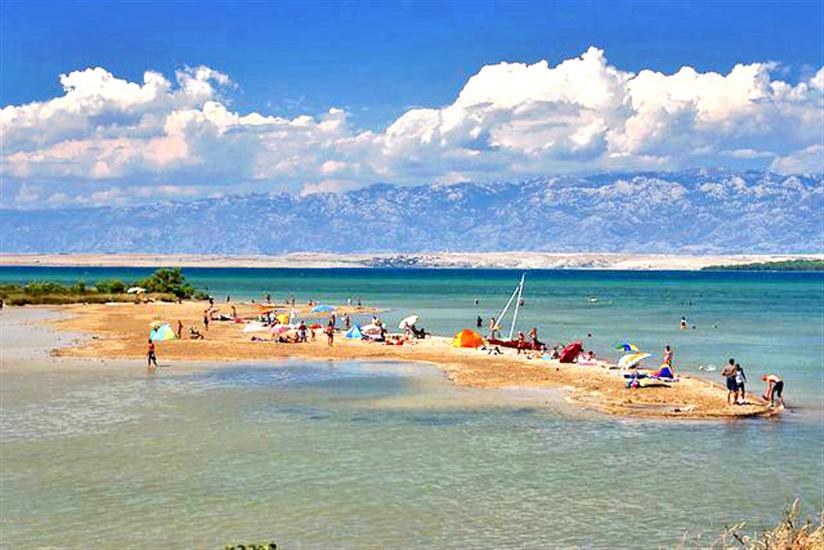 Ninska-laguna-Nin-Dalmatia-Croatia