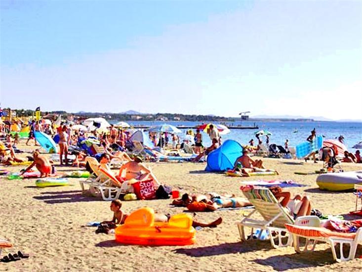 Zaton-Zadar
