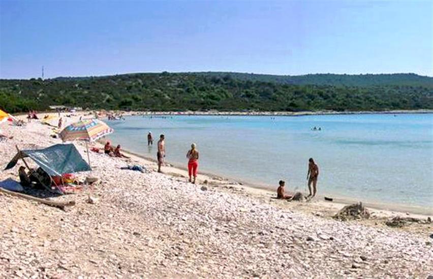 Saharun-Dugi-Otok-Dalmatia-Croatia