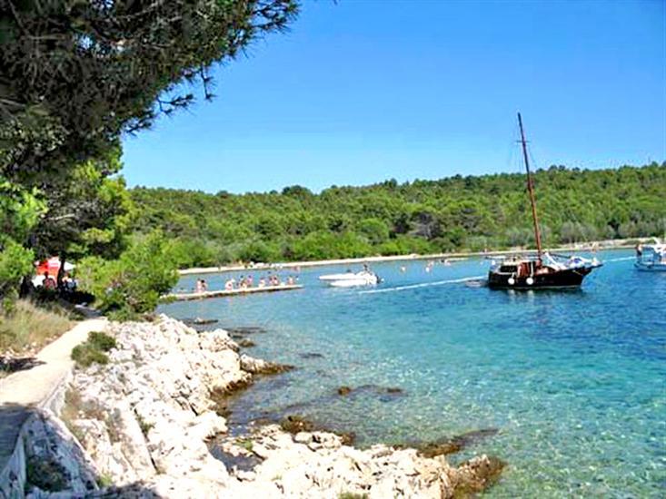 Sabusa-Ugljan-Dalmatia-Croatia