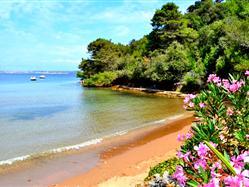 Kostanj  Plaža
