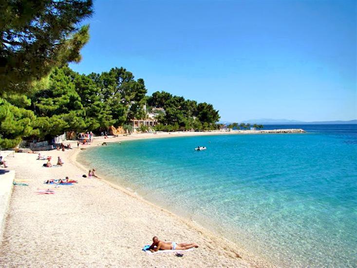 Lastovsko-otocje-Dalmatia-Croatia