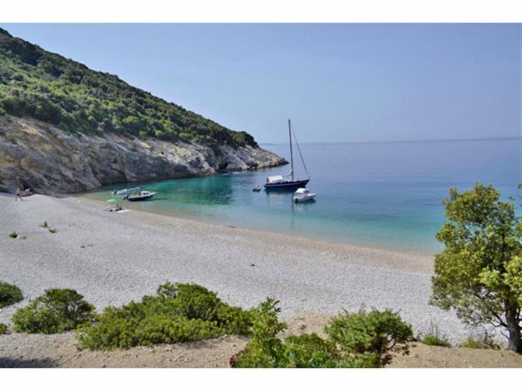 Sv. Ioanna-Cres (otok Cres)