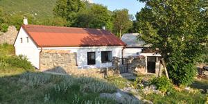 Huis - Štokići