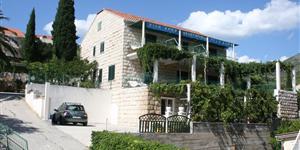 Appartement - Slano (Dubrovnik)