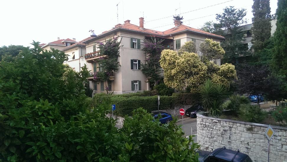 Lägenhet Marijo
