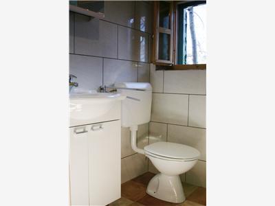 Alloggio casa kadulja 16661 trpanj alloggio peljesac for Piani domestici accessibili ai disabili