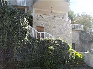 Apartmány Bozo Podstrana,Rezervujte Apartmány Bozo Od 61 €