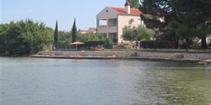 Appartement - Sukosan (Zadar)