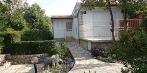 Kuća - Jadranovo (Crikvenica)