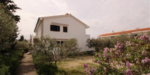 Apartman - Punat - otok Krk