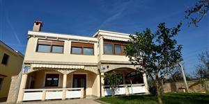 Apartment - Vir - island Vir