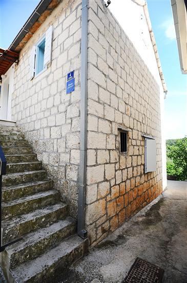 Апартаменты Zvonimir