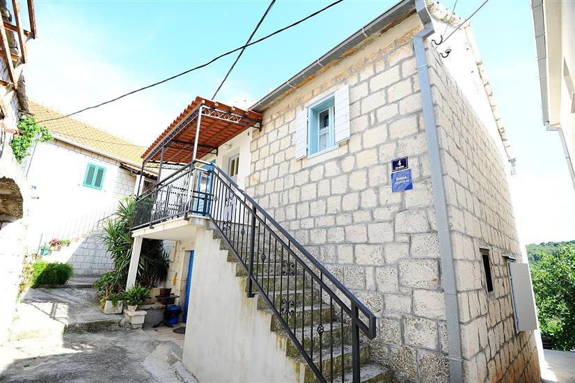 Appartamenti Zvonimir
