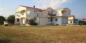 Appartamento - Vrsi (Zadar)