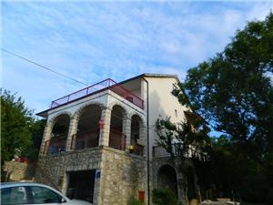 Chambre Ante Les iles de la Dalmatie centrale, Superficie 20,00 m2, Distance (vol d'oiseau) jusqu'au centre ville 100 m