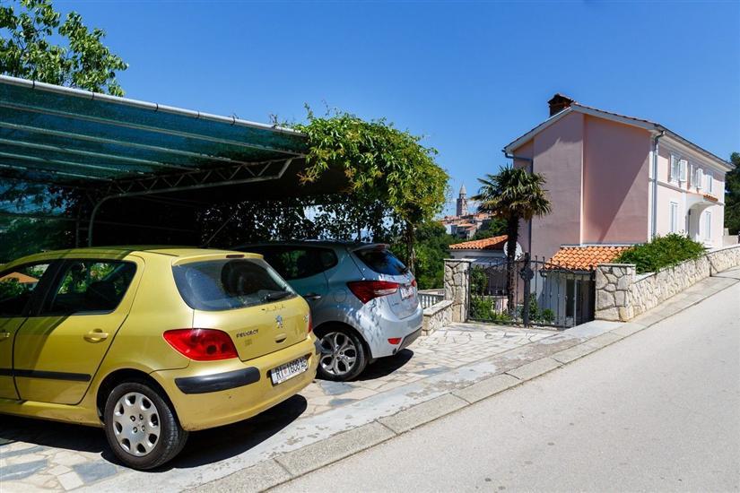 Apartment Branko