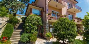 Appartamento - Novi Vinodolski (Crikvenica)