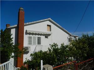 Apartamenty Nikolina Hvar - wyspa Hvar,Rezerwuj Apartamenty Nikolina Od 189 zl