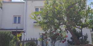 House - Trogir