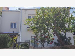 Hiša - Trogir