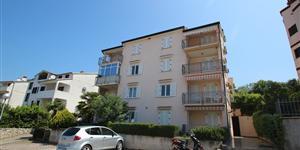 Apartment - Vrsar