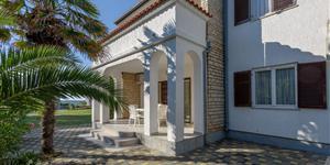 Apartman - Privlaka (Zadar)