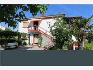 Apartmaji M Klimno - otok Krk,Rezerviraj Apartmaji M Od 58 €