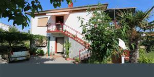 Apartment - Klimno - island Krk