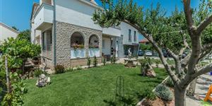 Apartament - Privlaka (Zadar)