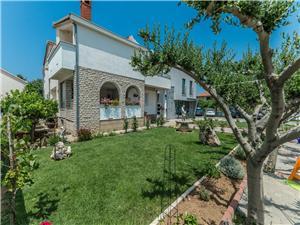 Apartamenty Ante Privlaka (Zadar),Rezerwuj Apartamenty Ante Od 434 zl