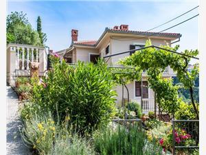 Appartamenti Katarina Vrbnik - isola di Krk,Prenoti Appartamenti Katarina Da 41 €