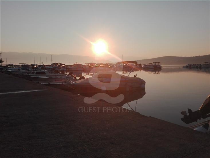 Čižići - Insel Krk