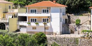 Апартаменты - Vrbnik - ostrov Krk