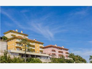 Appartements Dora Vrbnik - île de Krk,Réservez Appartements Dora De 51 €