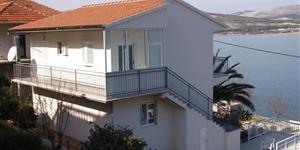 Appartement - Arbanija (Ciovo)