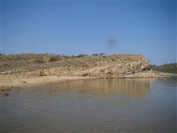 Sahara  Plaža