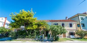 Casa - Sukosan (Zadar)