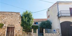 Hiša - Sukosan (Zadar)