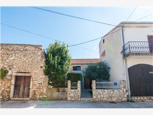 Lägenheter Požarinka Sukosan (Zadar),Boka Lägenheter Požarinka Från 934 SEK
