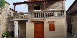 Dom - Sukosan (Zadar)