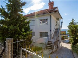 Appartamenti Dubravka Crikvenica,Prenoti Appartamenti Dubravka Da 35 €