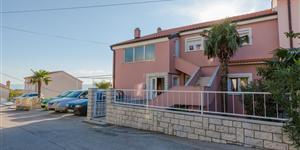 Lägenhet - Benici (Crikvenica)