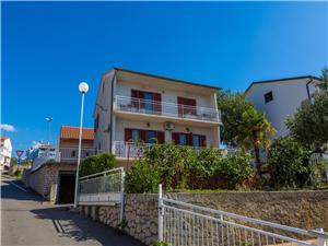 Appartamenti FILIP Crikvenica,Prenoti Appartamenti FILIP Da 54 €