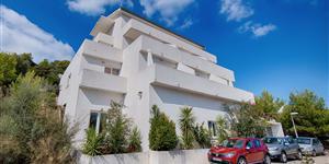 Apartment - Pasadur - island Lastovo
