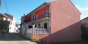 Комната - Vela Luka - ostrov Korcula