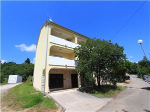 Apartmány Petak-Pirin Dramalj (Crikvenica),Rezervujte Apartmány Petak-Pirin Od 52 €