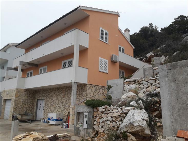 Apartamenty IVAN