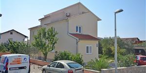 Apartman - Srima (Vodice)